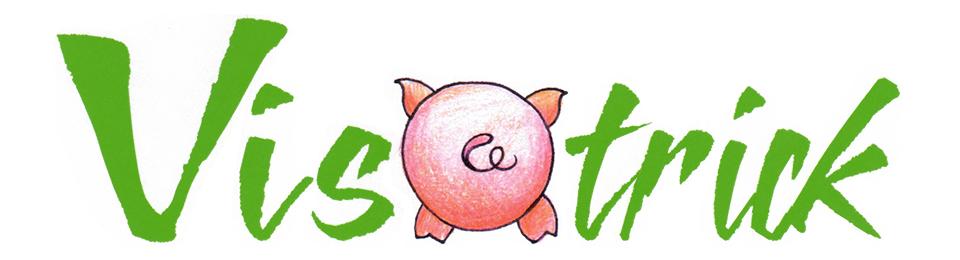 cropped-visotrick_logo_21.png